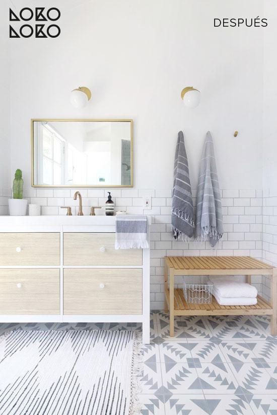 vinilo-muebles-madera-estilo-nordico-bano-despues