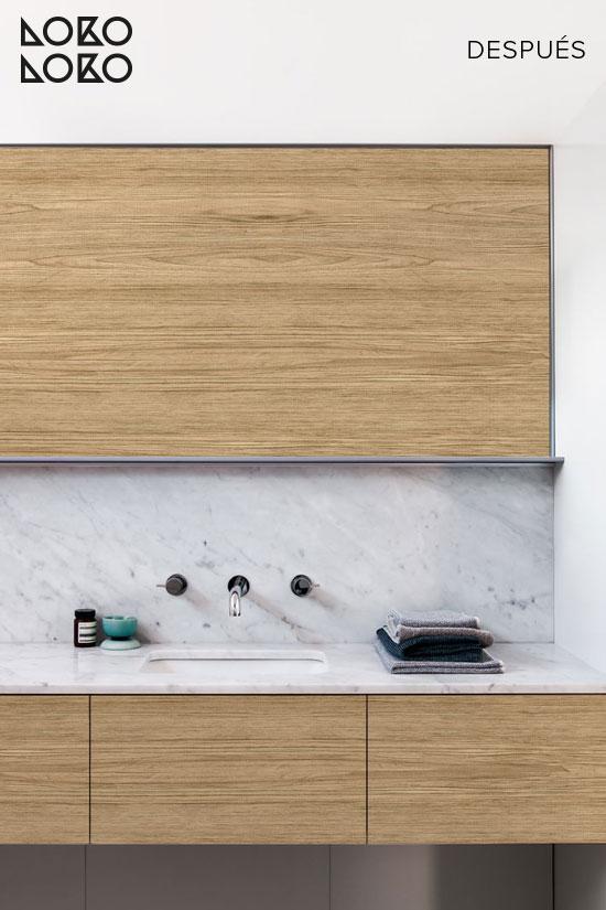 vinilo-muebles-madera-natural-bano-despues