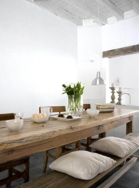 wooden-dining-room-tables-2-found-on-rtlwoonmagazinenl