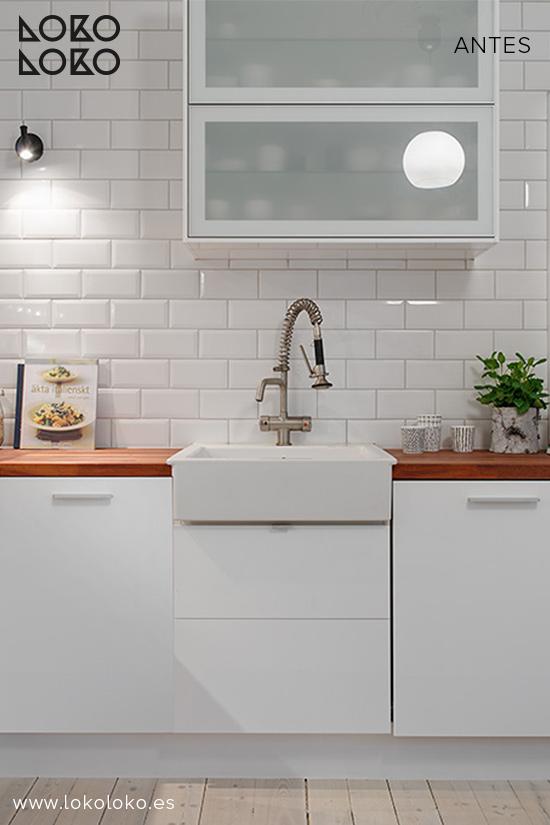 Cocina-blanca-sosa-sin-decoracion