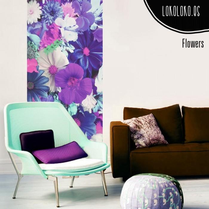 flores-azules-violetas