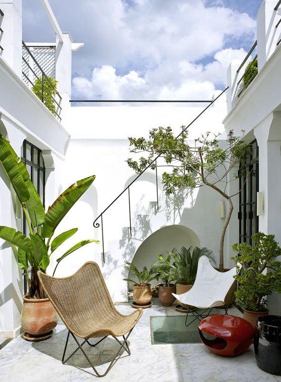 1-super-terraza