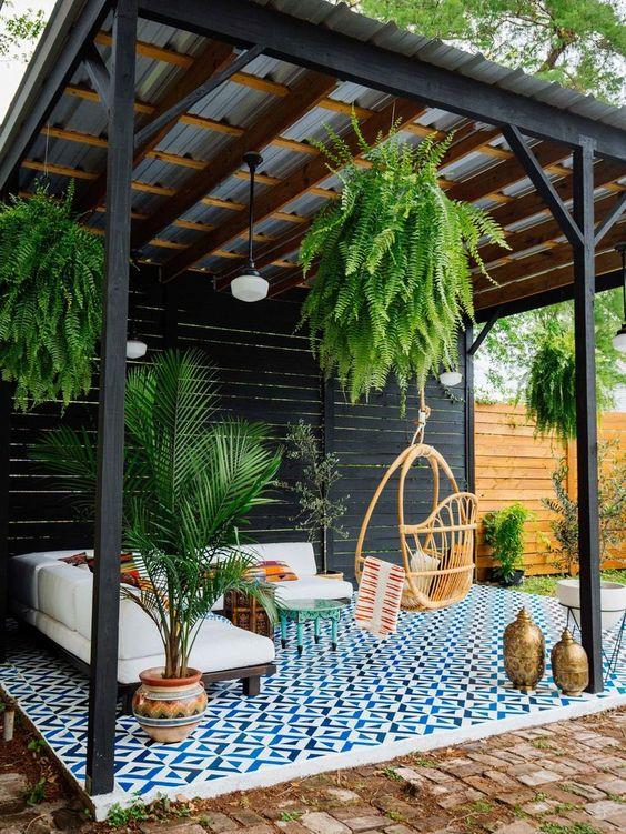 2-patio-impresionante