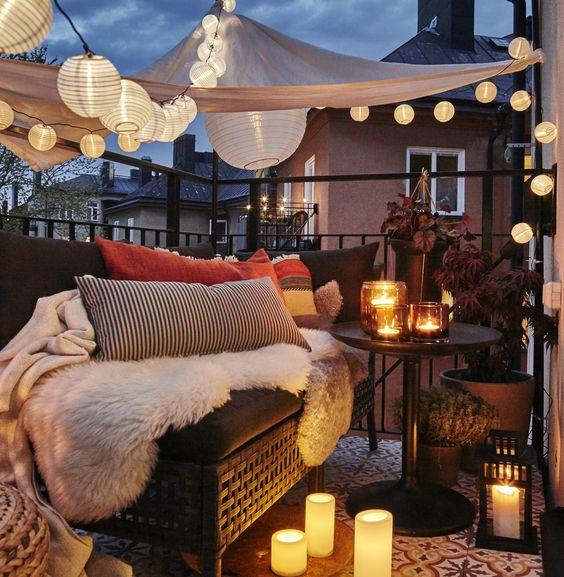 5-terraza-pequeña-acogedora