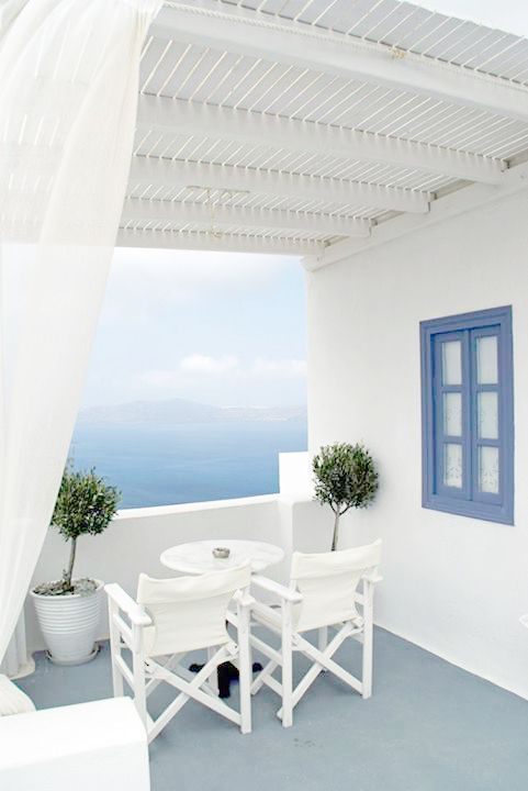 6-terraza-apartamento-playa