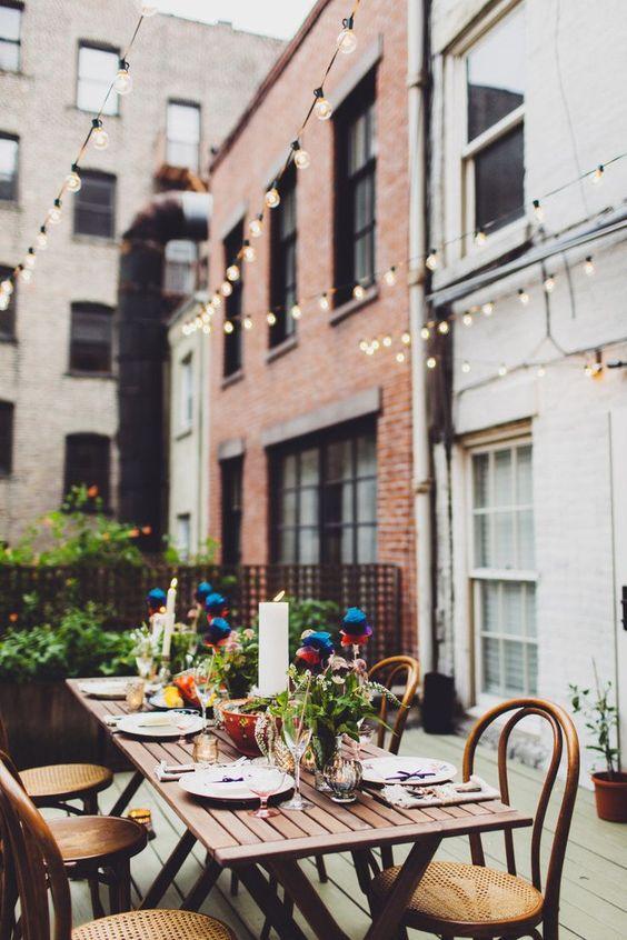 8-terraza-cenas-agradables