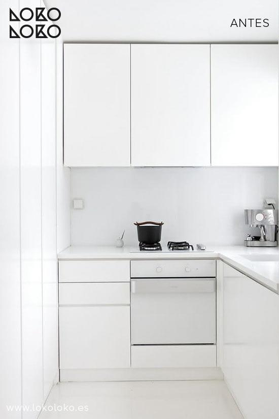 cocina-de-apartamento-de-playa-antes-lokoloko