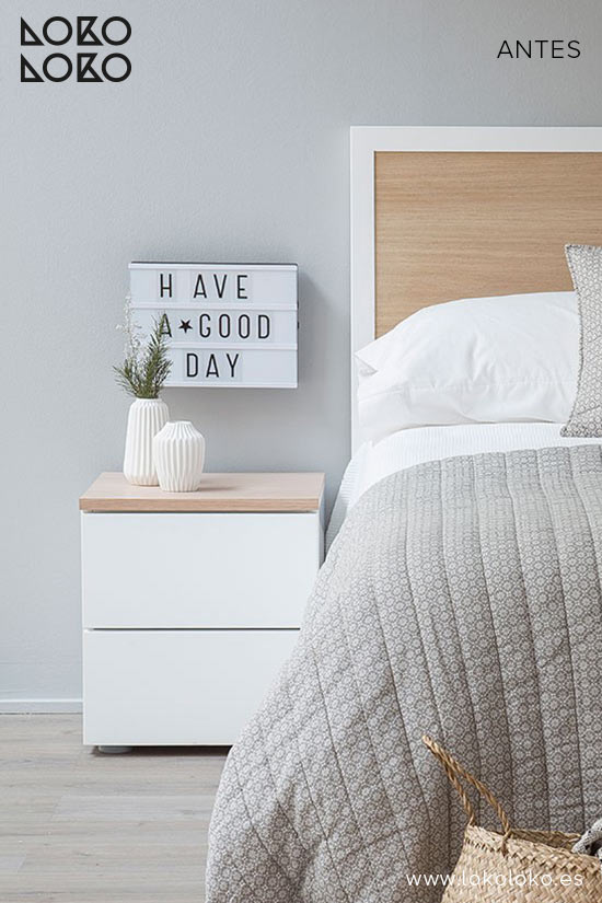 dormitorio-de-apartamento-de-playa-antes-lokoloko