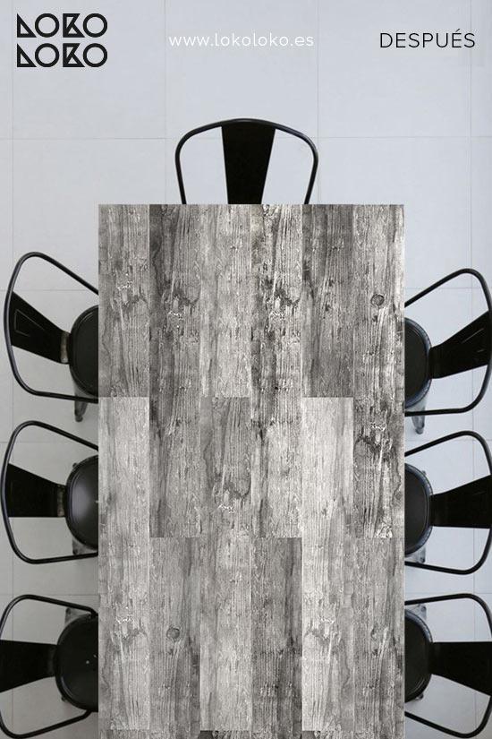 mesa-de-apartamento-de-playa-despues-vinilo-madera-lokoloko-design