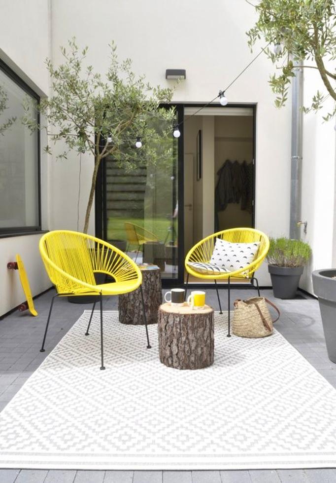 modele-fauteuil-pour-une-petite-maison-36-nantes-modele-maison-interieur-a-visiter-moderne-montreal-19592618-lits-photo-etage-2-champetre-martin-margiela-moderne-en-bois-