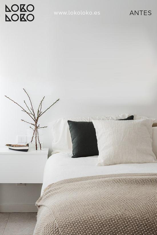 pared-dormitorio-de-apartamento-de-playa-antes-lokoloko