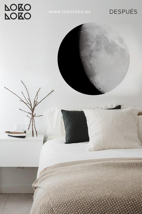 pared-dormitorio-de-apartamento-de-playa-antes-vinilo-luna-lokoloko-design