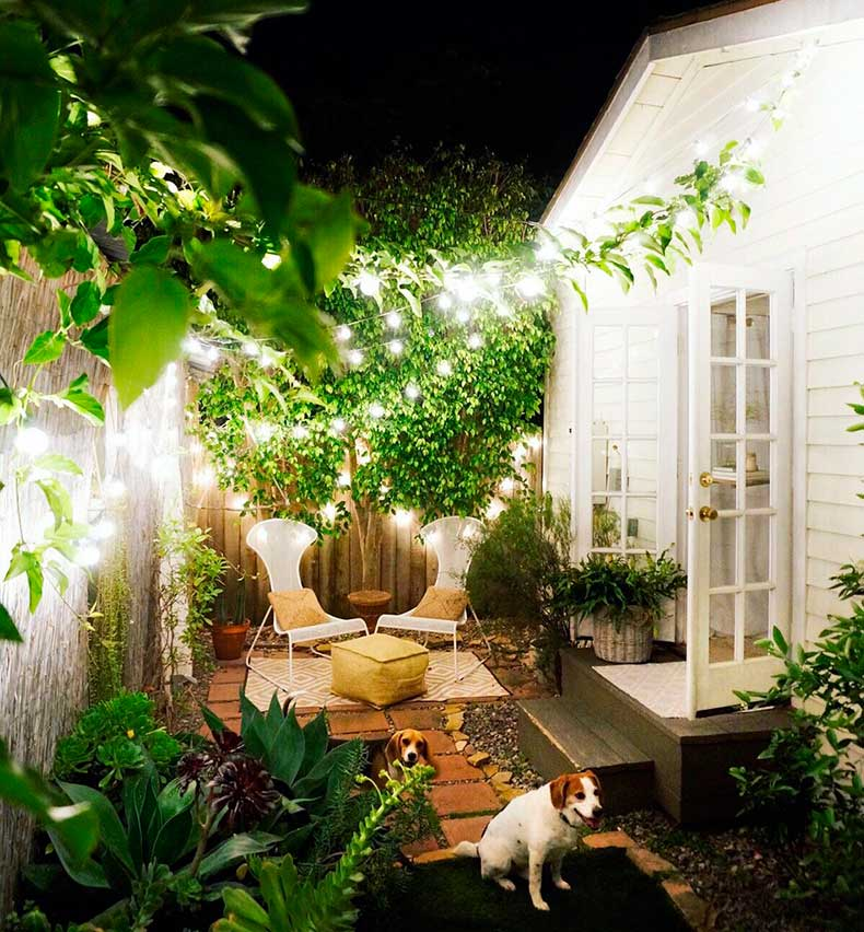 softly-glowing-backyard-warm-welcoming-thanks-large