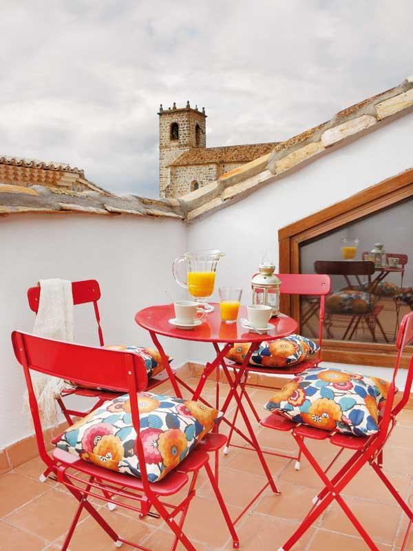 terrazas_casas_ampliacion