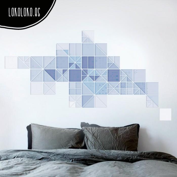 vinilos-bloque-geometricos