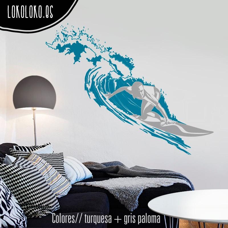 vinilos-surf