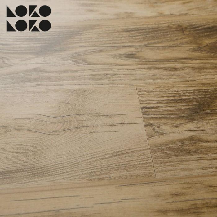 vinilo-adhesivo-imitacion-madera-para-muebles-de-bano-lokoloko-design