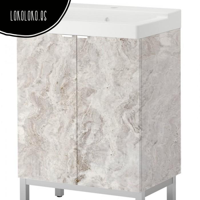 vinilo-de-muebles-bano-cocinas-marmol-3-lokoloko-design