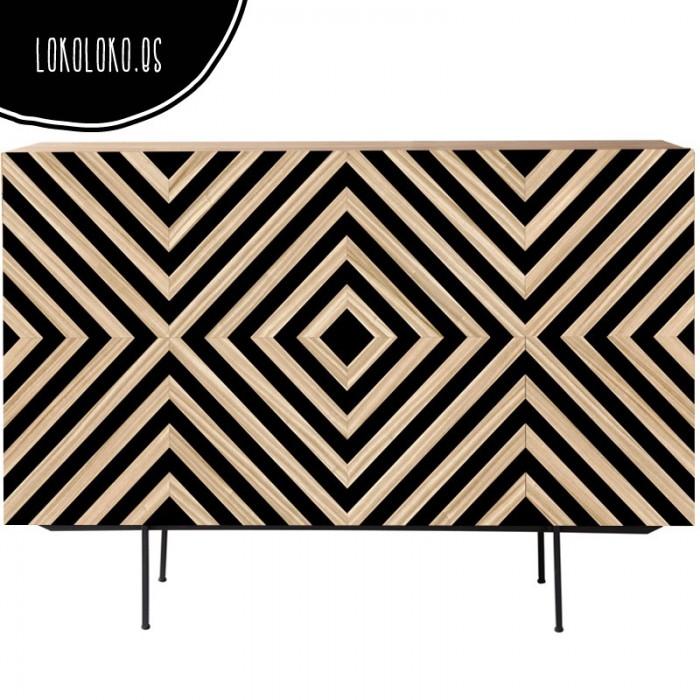vinilo-impresion-muebles-geometrico-sobre-madera-lokoloko-design