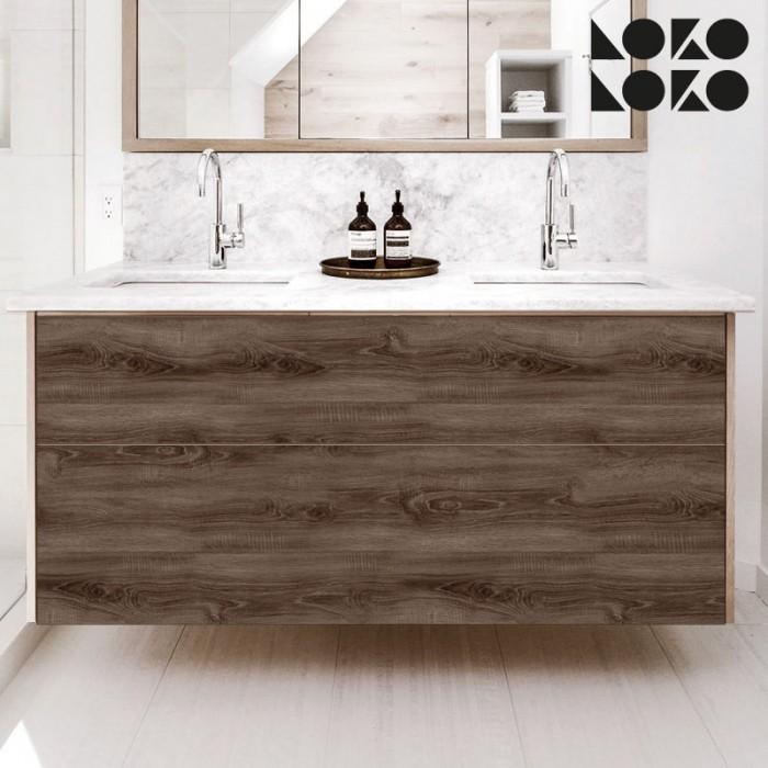vinilo-madera-oscura-texturas-muebles-decoracion