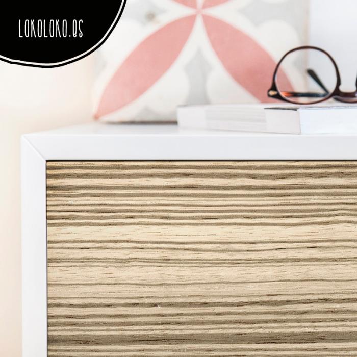 vinilo-muebles-bano-textura-madera-21-lokoloko-design