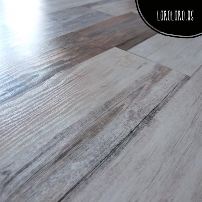 vinilo-para-el-bano-madera-vintage-lokoloko-design