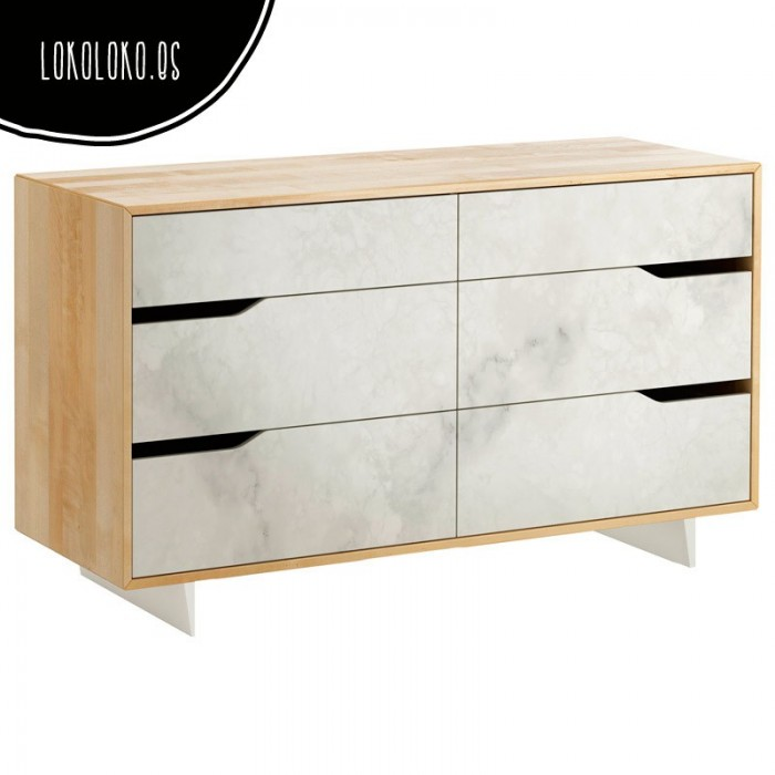 vinilo-para-forrar-muebles-textura-marmol-blanco-lokoloko-design