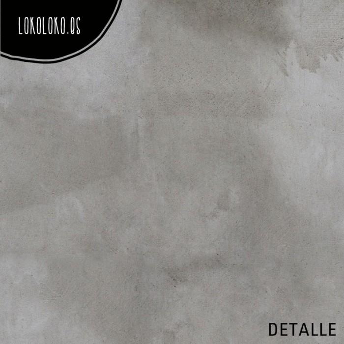 vinilo-para-muebles-bano-textura-hormigon-gris-lokoloko-design