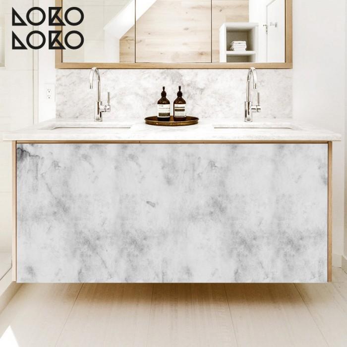 vinilo-para-muebles-de-bano-cemento-gris-claro-lokoloko-design