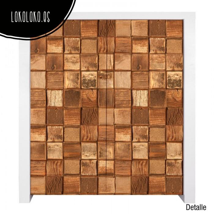 vinilo-para-muebles-de-bano-mosaico-maderas-rusticas-lokoloko-design