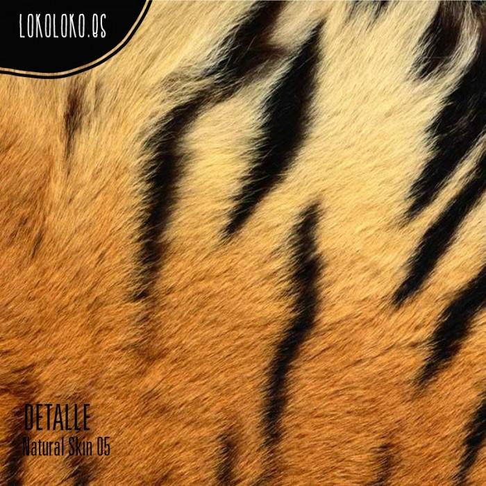 vinilo-para-muebles-imitacion-tigre-lokoloko-design