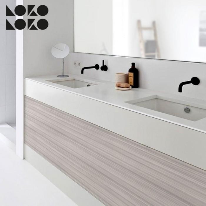 vinilos-para-forrar-muebles-bano-textura-natural-madera-lokoloko-design