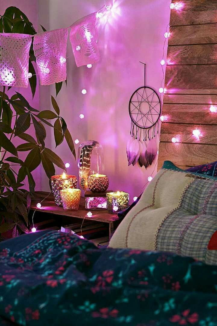 64669772bae4deab1327e535a186aaed--gypsy-bedroom-dream-bedroom