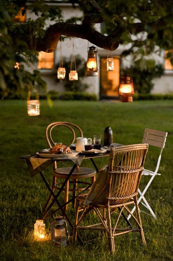 8dfc6cf51062c46ab96a228ef3a7a0da--outdoor-dining-outdoor-spaces