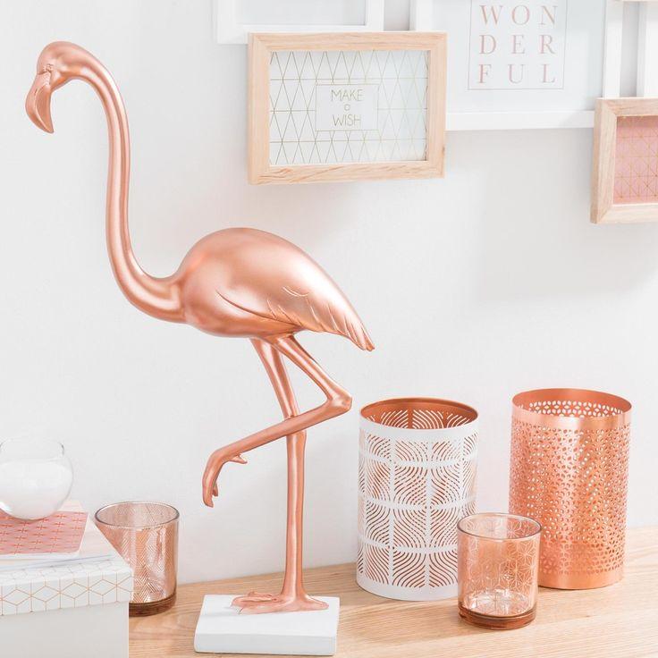 flamingo-bathroom-ideas-flamingo-room