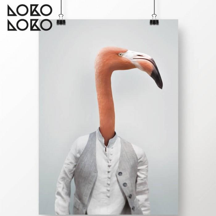 modelo-flamenco-moderno-elegante