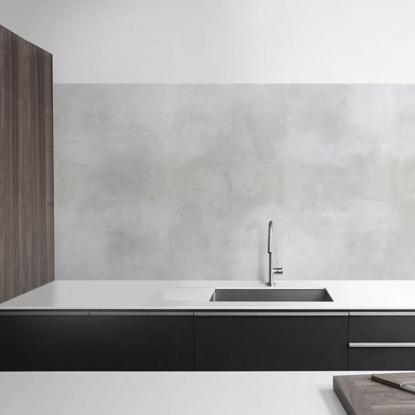 vinilo-para-tapar-cenefas-de-cocina-textura-hormigon-blanco-lokoloko-design