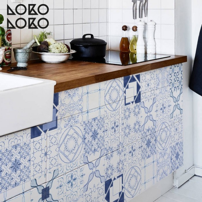 azulejos-diseno-vintage