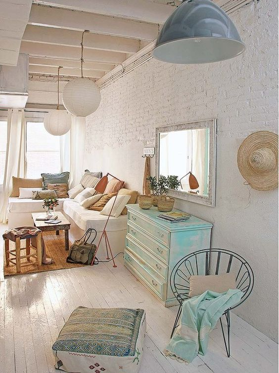 tendencia-decoracion-mediterraneo-salon