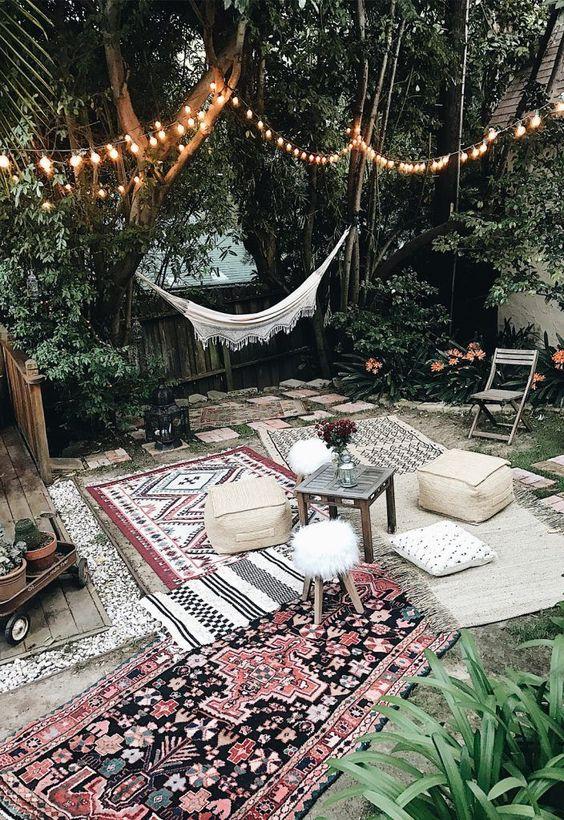 tendencia-decoracion-verano-iluminacion