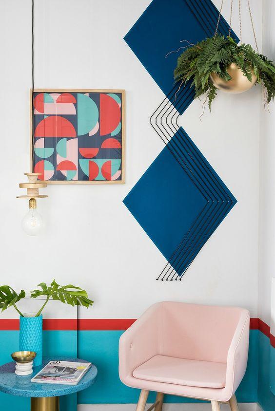 tendencia-verano-geometria-de-colores