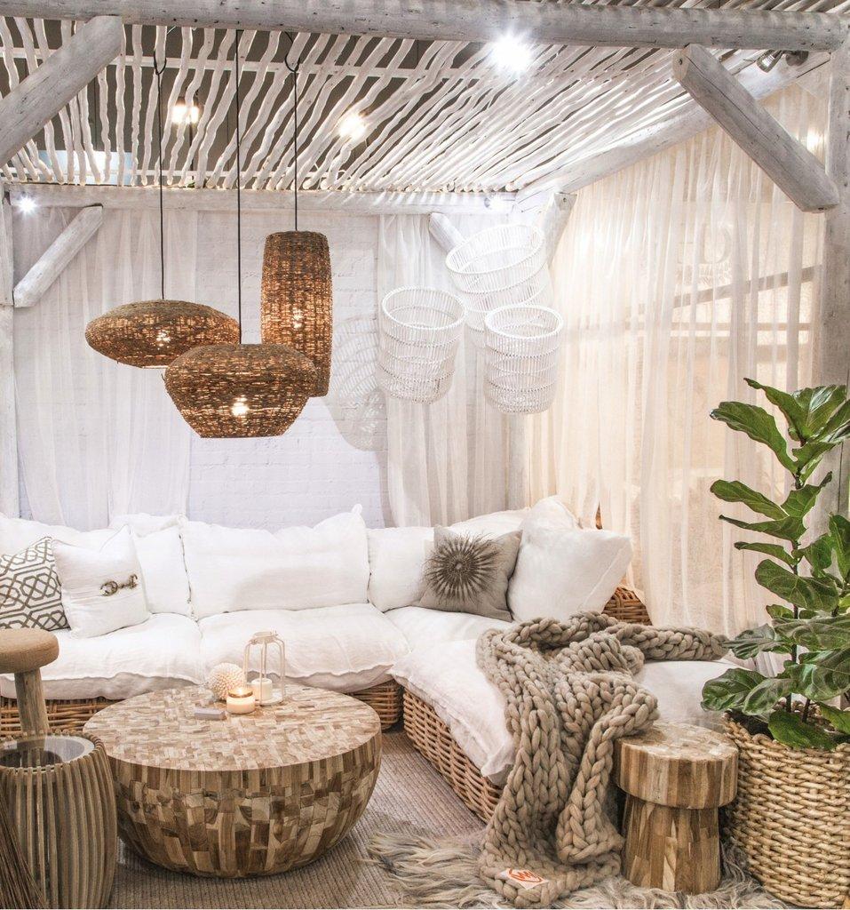 tendencias-decoracion-para-verano-iluminacion