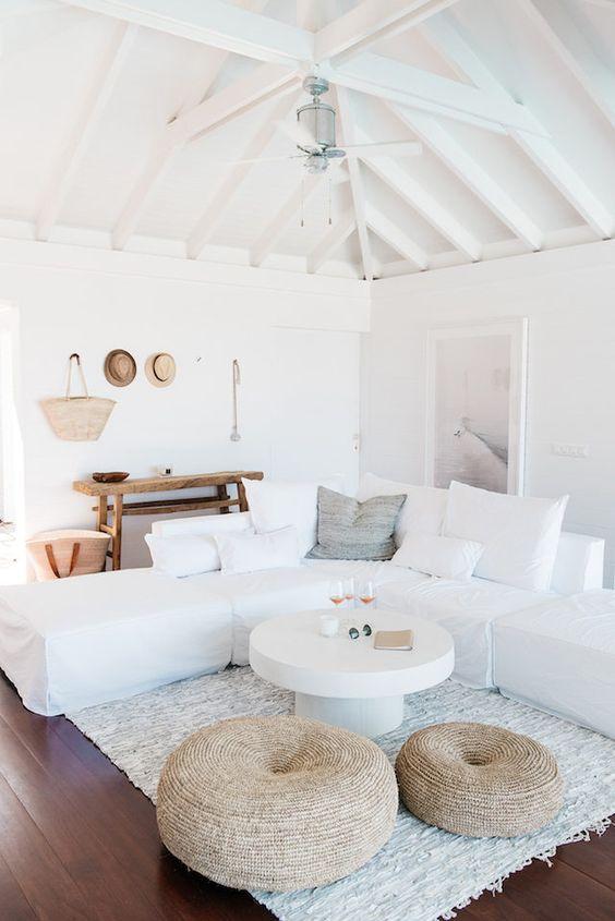 tendencias-interior-estilo-mediterraneo