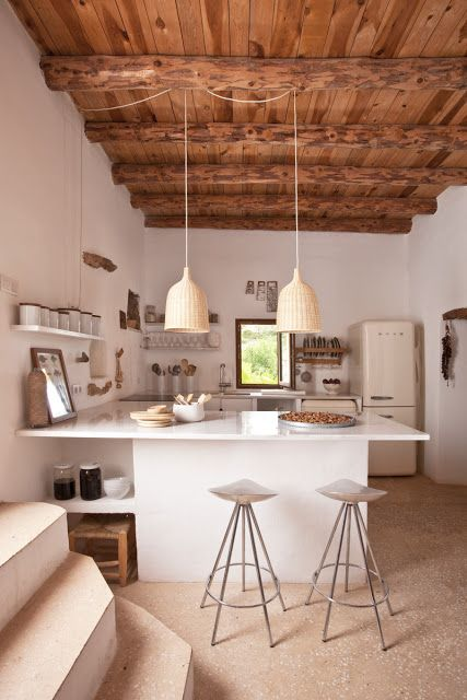 tendencias-interior-mediterraneo-cocina