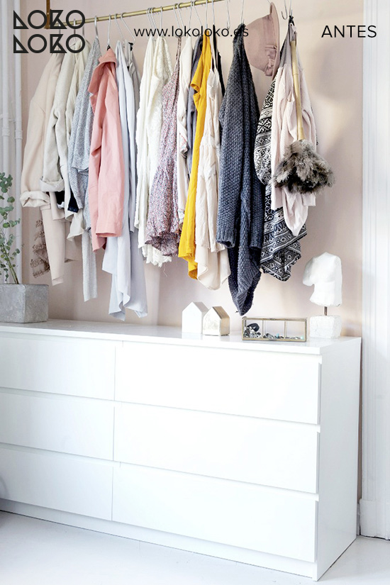 comoda-malm-blanca-renovar-con-vinilo-dormitorio-juvenil-antes-lokoloko