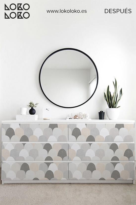 comoda-malm-dormitorio-de-apartamento-despues-vinilo-geometrico-lokoloko