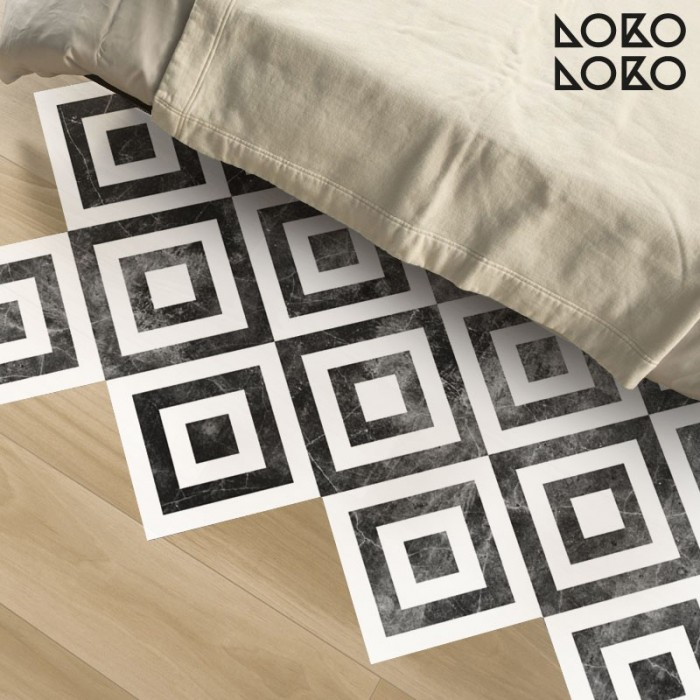 cuadrados-desgastados-blanco-negro