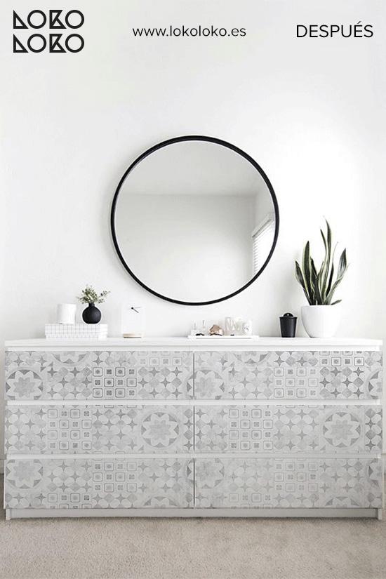 renovar-comoda-malm-dormitorio-de-apartamento-antes-y-despues-vinilos-para-muebles-hidraulicos-juveniles-lokoloko