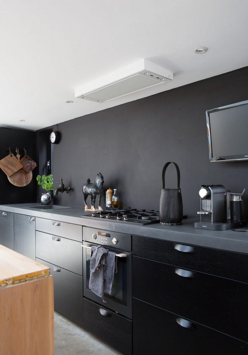 tendencia-decoracion-cocinas-negras-lokoloko-design