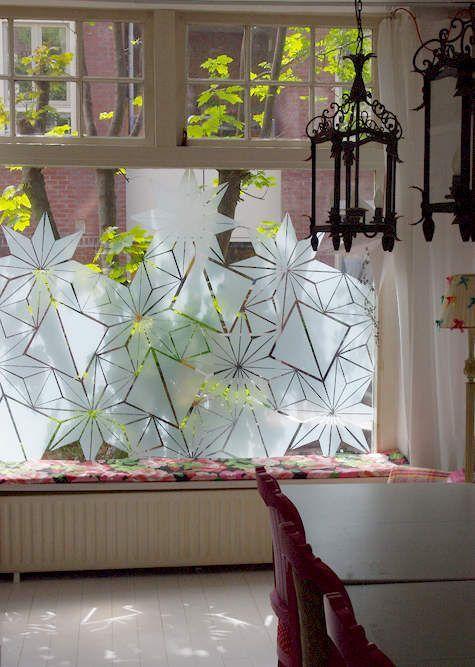 8adc9afd66327217f389b684941c4c4b--contact-paper-window-privacy-window-film